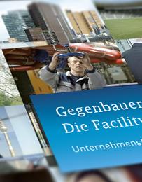 Gegenbauer-CorporateDesign