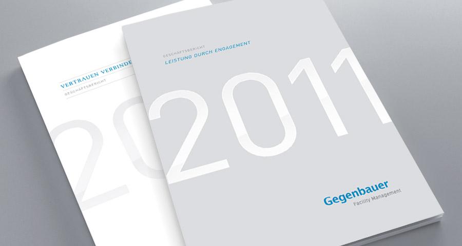 Geschaeftsbericht_Konzept_Design_Gegenbauer