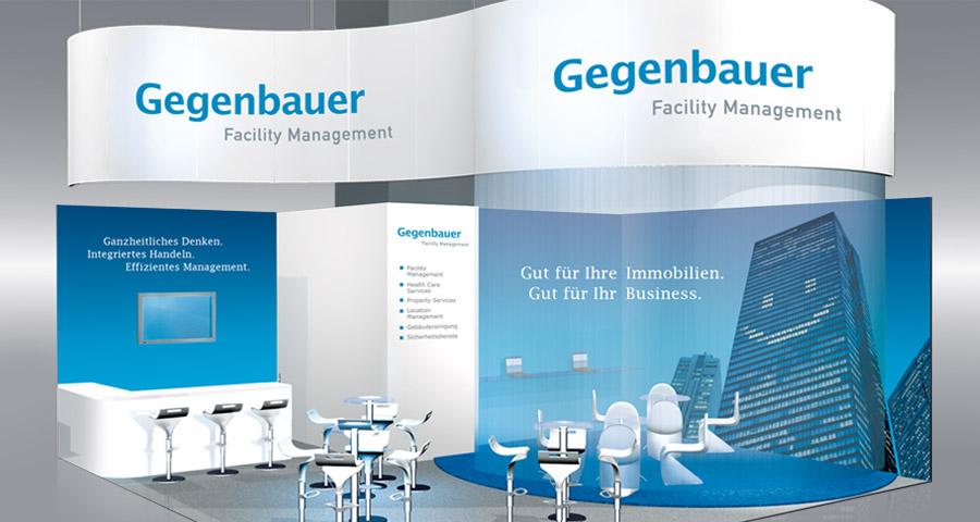 Messekonzept_Design_Gegenbauer