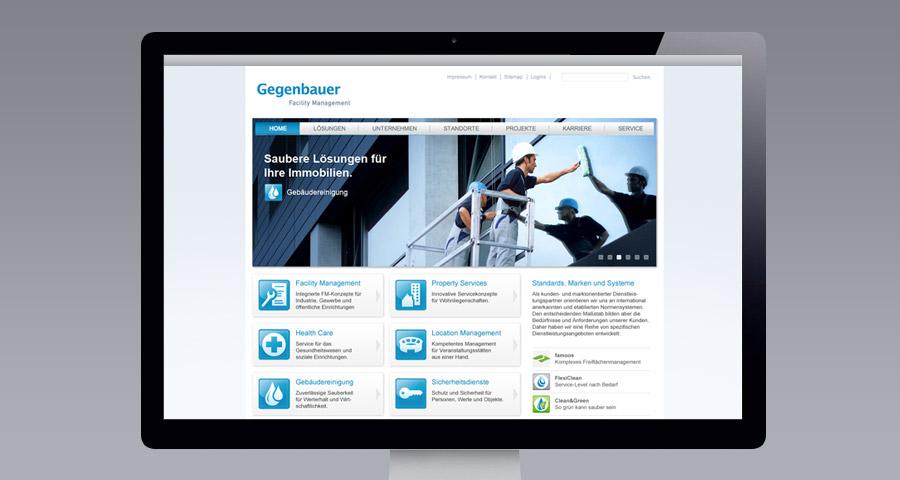 Websitegestaltung_Gegenbauer