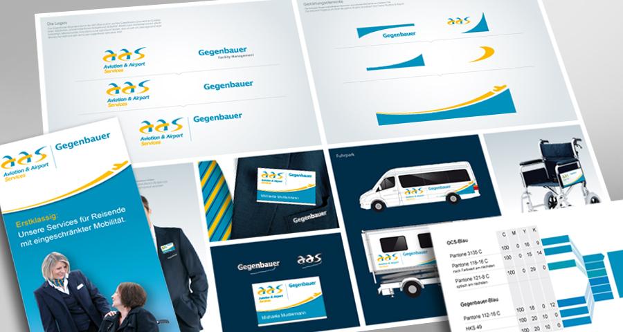 Corporate_Design_aas