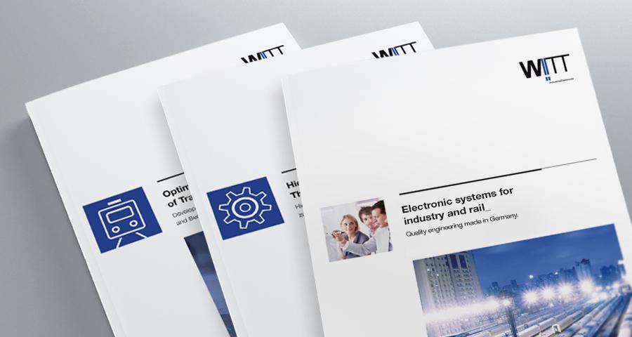CorporateDesign_Witt