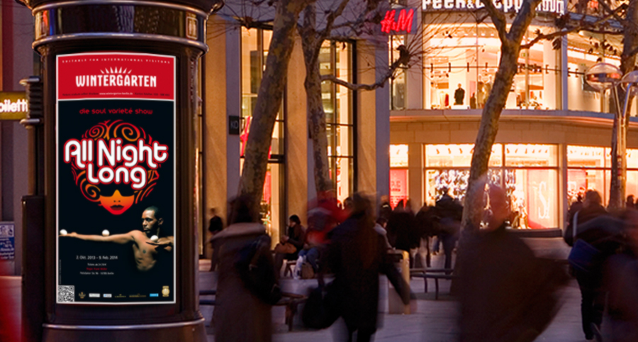 Dachmarke_Plakatkampagne_WIGA_ANL